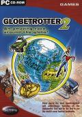 Globetrotter 2 Windows Front Cover