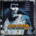 Duke Nukem 3D: Kill a Ton Collection DOS Other Jewel Case 1 - Front