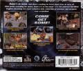 Duke Nukem 3D: Kill a Ton Collection DOS Other Jewel Case 1 - Back