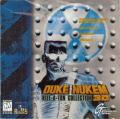 Duke Nukem 3D: Kill a Ton Collection DOS Other Jewel Case 3 - Front