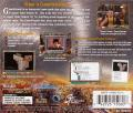 Duke Nukem 3D: Kill a Ton Collection DOS Other Jewel Case 2 - Back