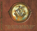 Baldur's Gate: Tales of the Sword Coast Windows Other Jewel Case - Disc Tray