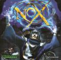 Nox Windows Other Jewel Case - Front
