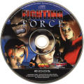 Fighting Force Windows Media