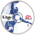 NBA Live 98 Windows Media