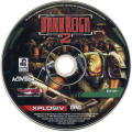 Dark Reign 2 Windows Media