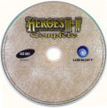Heroes of Might and Magic III+IV Complete Windows Media