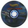Hot Wheels: World Race Windows Media
