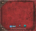 Gothic 3 Windows Other Game Jewel Case - Back