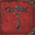 Gothic 3 Windows Other Game Jewel Case - Front