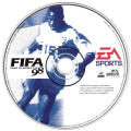 FIFA 98: Road to World Cup Windows Media