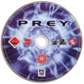 Prey Windows Media