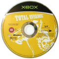 Total Overdose: A Gunslinger's Tale in Mexico Xbox Media