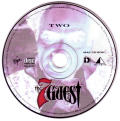 The 7th Guest Macintosh Media Disc 2/2