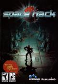 Space Hack Windows Front Cover