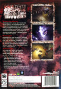 Shadowgrounds Windows Back Cover