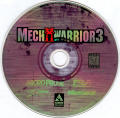 MechWarrior 3 Windows Media