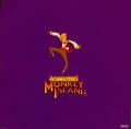 The Curse of Monkey Island Windows Other Jewel Case - Inlay