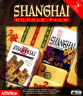 Shanghai Double Pack Macintosh Front Cover