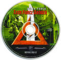 Delta Force: Task Force Dagger Windows Media