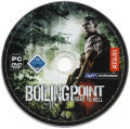 Boiling Point: Road to Hell Windows Media