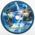 Ace Lightning Windows Media