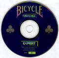 Bicycle Pinochle Windows Media