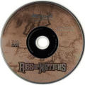 Rise of Nations Windows Media