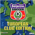 Sensible Soccer '98: European Club Edition Windows Front Cover