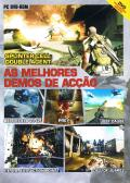 Deus Ex: Game of the Year Edition Windows Other Slim Case Insert - Right