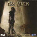 Arx Fatalis Windows Other Jewel Case - Front