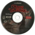 Neverwinter Nights: Hordes of the Underdark Windows Media