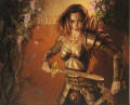 Neverwinter Nights: Hordes of the Underdark Windows Other CD Sleeve - Inside Left Flap Front