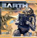 Earth 2160 Windows Front Cover