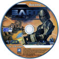 Earth 2160 Windows Media Disc 1