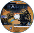 Earth 2160 Windows Media Disc 2