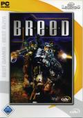 Breed Windows Front Cover