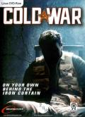 Cold War Linux Front Cover