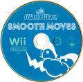 WarioWare: Smooth Moves Wii Media