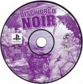 Discworld Noir PlayStation Media