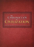 Sid Meier's Civilization Chronicles Windows Inside Cover Front
