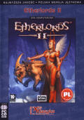Etherlords II Windows Front Cover