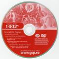 Fallout Radioactive Windows Media