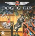 Airfix: Dogfighter Windows Other Jewel Case - Front
