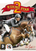 Riding Star 2 Windows Front Cover