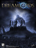 Dreamlords Windows Front Cover