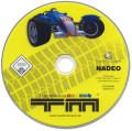 TrackMania United (Limited First Edition) Windows Media