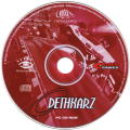 Dethkarz Windows Media