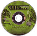 Aliens Versus Predator 2: Primal Hunt Windows Media