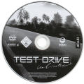 Test Drive Unlimited Windows Media
